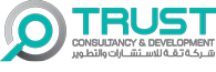 TRUST Consultancy & Development